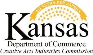 Creative Arts Industries Commission