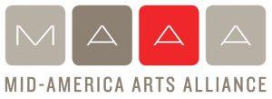 Mid-America Arts Alliance