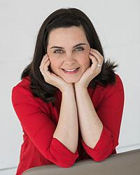 Sarah Tannehill Anderson